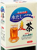 水だし麦茶TB20P
